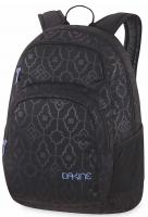 DaKine Hana Backpack - Capri