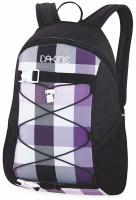 DaKine Wonder Backpack - Merryann