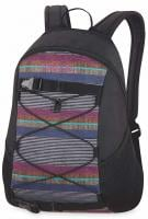 DaKine Wonder Backpack - Carlotta