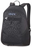 DaKine Wonder Backpack - Capri