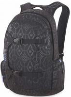 DaKine Womens Mission Backpack - Capri
