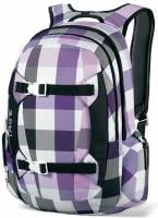 DaKine Womens Mission Backpack - Merryann