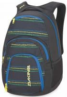DaKine Campus 33L Backpack - Bandon