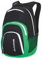 DaKine Campus 33L Backpack - Blocks
