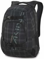 DaKine Explorer Backpack - Northwest