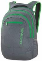 DaKine Element Backpack - Spectrum