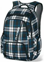DaKine Interval Wet/Dry Backpack - Newport