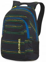 DaKine Factor Backpack - Bandon
