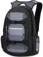 DaKine Mission Backpack - Gradient