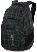 DaKine Campus LG Backpack - Northwest