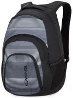 DaKine Campus 33L Backpack - Gradient