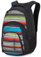 DaKine Campus 33L Backpack - Palapa