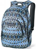 DaKine Prom Backpack - Meridian