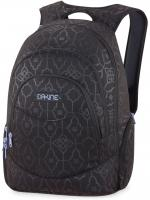 DaKine Prom Backpack - Capri