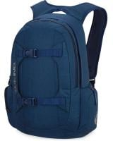DaKine Mission Backpack - Midnight