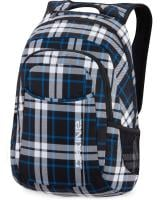 DaKine Factor Backpack - Newport