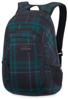 DaKine Factor Backpack - Townsend