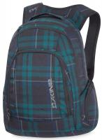 DaKine 101 Backpack - Townsend