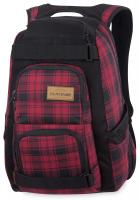 DaKine Duel Backpack - Woodsman
