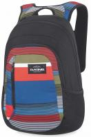 DaKine Factor Backpack - Fusion