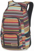 DaKine Jewel Backpack - Juno