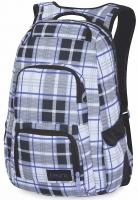DaKine Jewel Backpack - Whitley