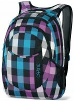 DaKine Garden Backpack - Vista