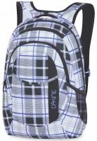 DaKine Garden Backpack - Whitley