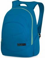 DaKine Prom Backpack - Azure