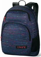 DaKine Hana Backpack - Marlo