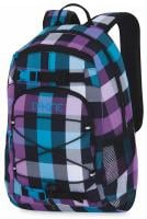 DaKine Girls Grom Backpack - Vista