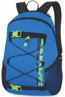 DaKine Wonder Backpack - Pacific