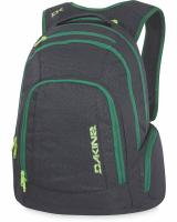 DaKine 101 Backpack - Hood