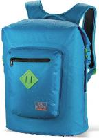 DaKine Cyclone Roll Top Backpack - Offshore