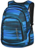 DaKine 101 Backpack - Abyss