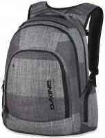 DaKine 101 Backpack - Pewter