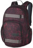 DaKine Atlas Backpack - Lava