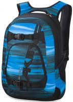 DaKine Explorer Backpack - Abyss