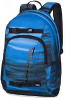 DaKine Grom Backpack - Abyss