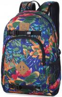 DaKine Grom Backpack - Higgins