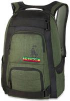 DaKine Duel Backpack - Kingston