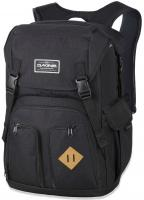 DaKine Jetty Wet/Dry Backpack - Black