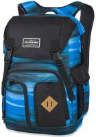 DaKine Jetty Wet/Dry Backpack - Abyss