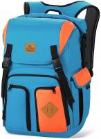 DaKine Jetty Wet/Dry Backpack - Offshore