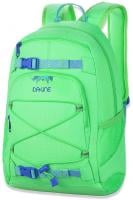 DaKine Girls Grom Backpack - Limeade
