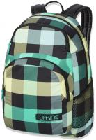 DaKine Hana Backpack - Pippa