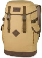 DaKine Sentry 24L Backpack - Khaki