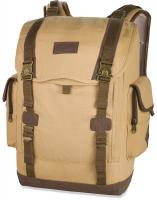 DaKine Crossroads 32L Backpack - Khaki