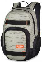 DaKine Atlas Backpack - Birch