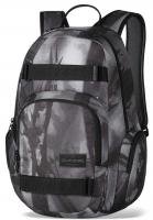 DaKine Atlas Backpack - Smolder